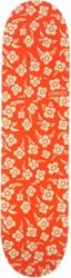 Krooked Flowers 8.06 Price Point Skateboard Deck
