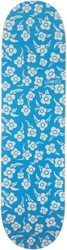 Krooked Flowers 8.25 Price Point Skateboard Deck