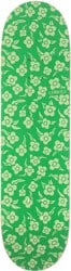 Krooked Flowers 8.38 Price Point Skateboard Deck