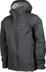 Patagonia Torrentshell 3L Jacket - forge grey