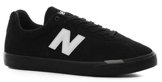 Numeric 22 Skate Shoes