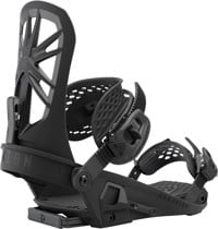 Union Explorer Splitboard Bindings 2022 - black