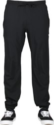 RVCA Yogger II Pants - black