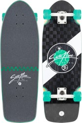 Sector 9 Mosaic Fat Wave 30