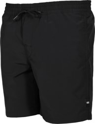 Vans Primary Volley II Boardshorts - black