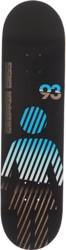 Girl Griffin Gass Future OG 8.125 Skateboard Deck