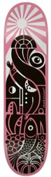 Darkroom Changeling 8.5 Skateboard Deck