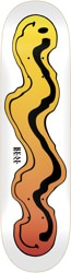 Real Team Wong Artist Series 8.75 Skateboard Deck