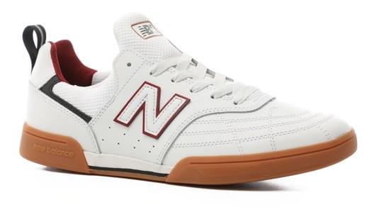 Numeric 288 Sport Skate Shoes