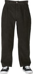 Polar Skate Co. Grund Chino Pants - brown