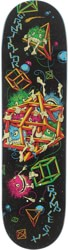 Anti-Hero Taylor Grimple Guest 8.5 Skateboard Deck
