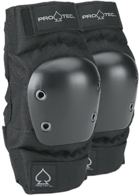 ProTec Street Elbow Skate Pads - view large