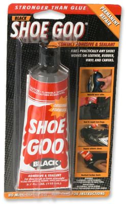 Shoe Goo Shoe Goo - black - view large
